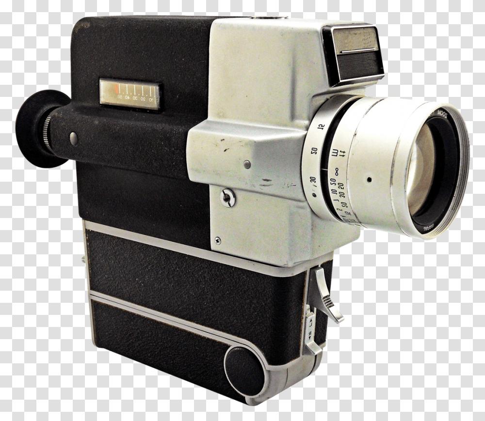 Photo Camera Download Background Dslr Camera, Electronics, Digital ...