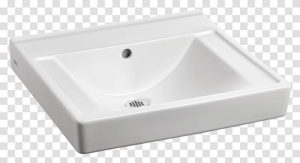 Bathroom Tap Ceramic Standard American Sink Brands Passport Ultra Wd Hdd Basin Bathtub Double Sink Transparent Png Pngset Com