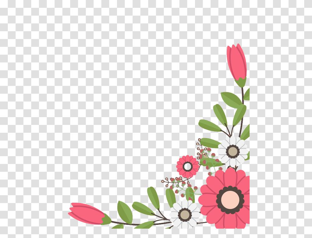 Mothers Day Free Graphics Floral Design Pattern Plant Transparent Png Pngset Com