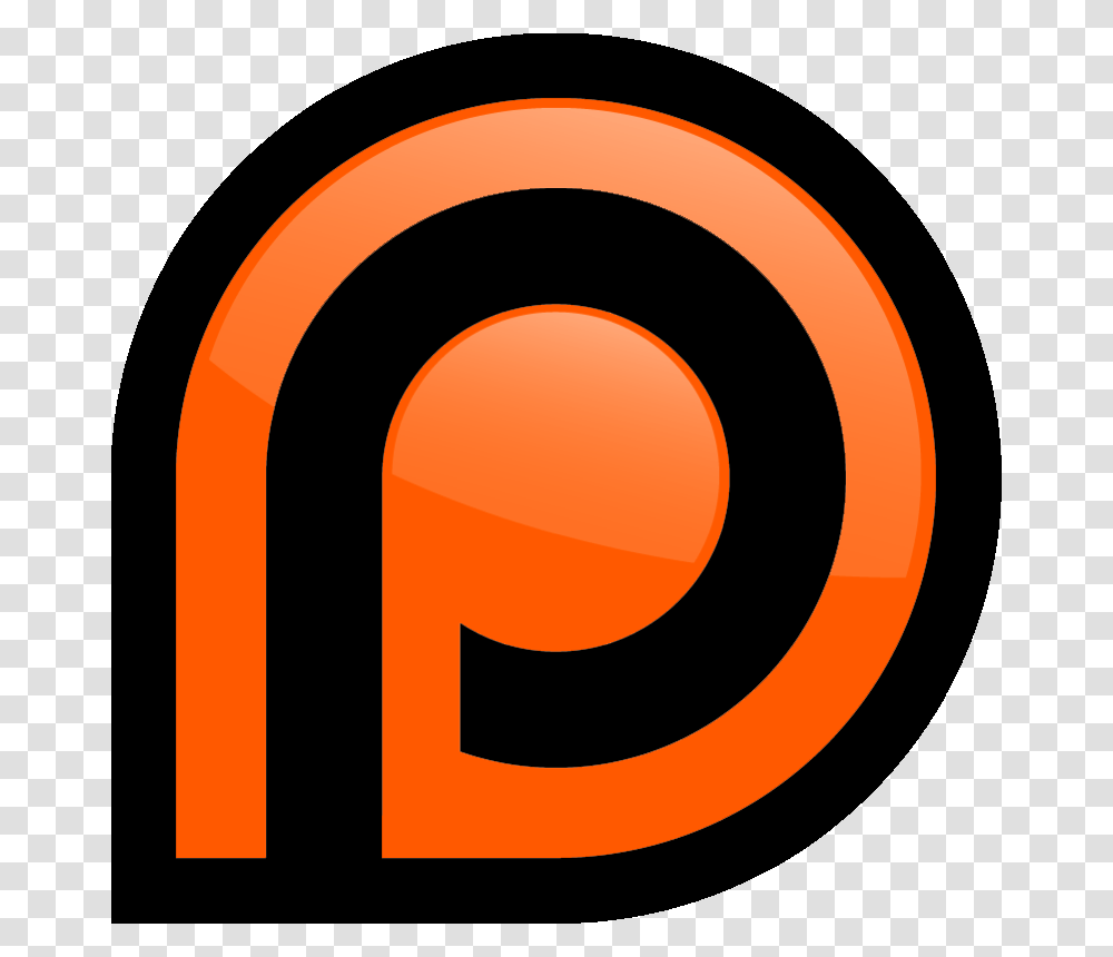Patreon Icon Patreon Logo No Background, Number, Security ...
