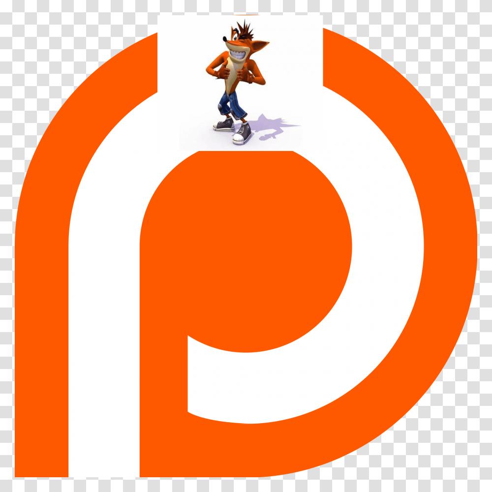 Patreon Icon Svg, Person, Alphabet Transparent Png – Pngset.com