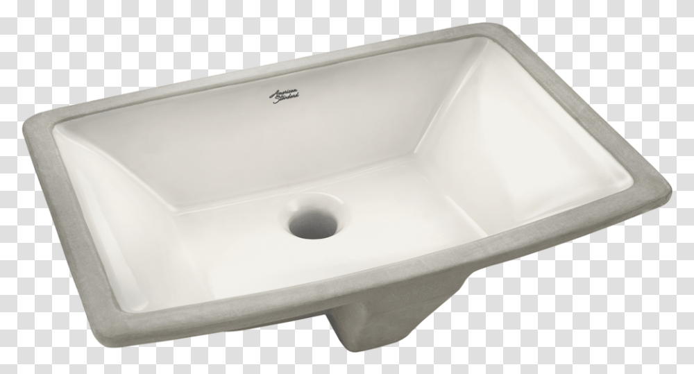Townsend Under Counter Bathroom Sink Sink Double Sink Bathtub Basin Transparent Png Pngset Com